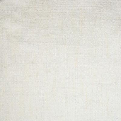 F1002 Cream Fabric