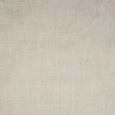 F1009 Sandstone Fabric