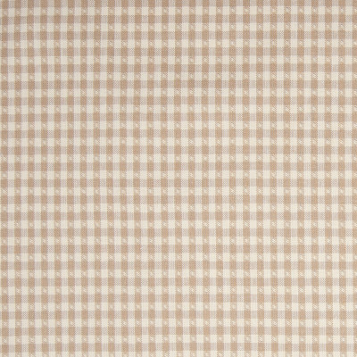 F1013 Buff Fabric