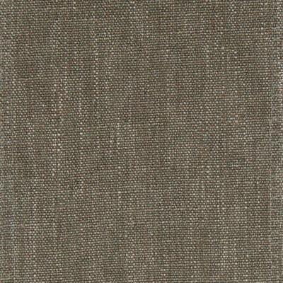 F1021 Lentil Fabric