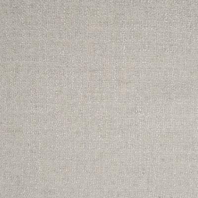 F1023 Dove Fabric