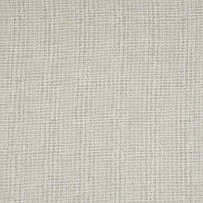 F1024 Marble Fabric