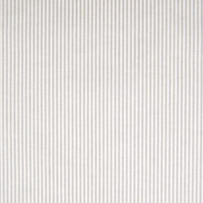 F1026 Fog Fabric