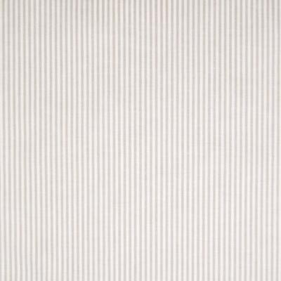 F1032 Macadamia Fabric