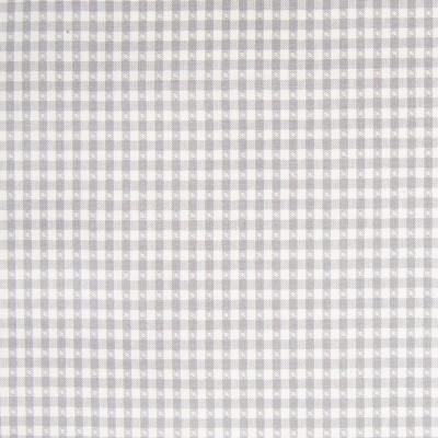 F1035 Fog Fabric