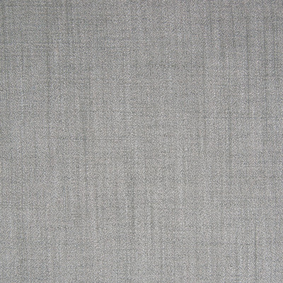 F1038 Shale Fabric
