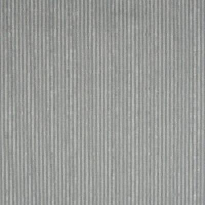 F1039 Stone Fabric