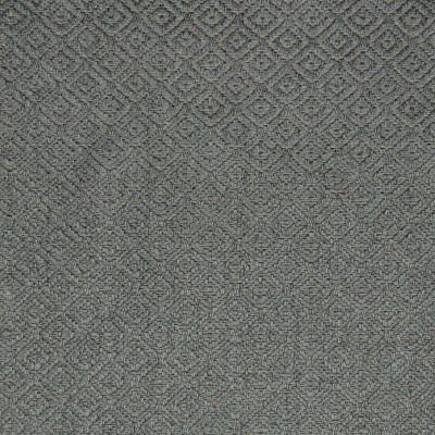 F1044 Charcoal Fabric