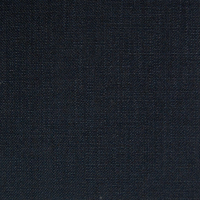 F1047 Midnight Fabric