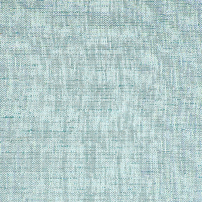 F1050 Bottle Glass Fabric