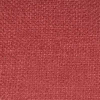 F1056 Raspberry Fabric