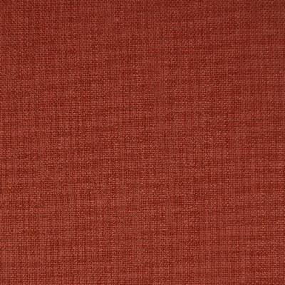 F1058 Chianti Fabric