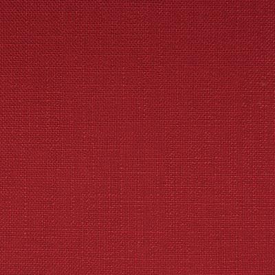 F1062 Geranium Fabric