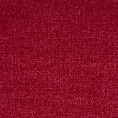 F1063 Rose Fabric