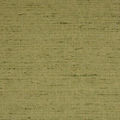 F1073 Moss Fabric
