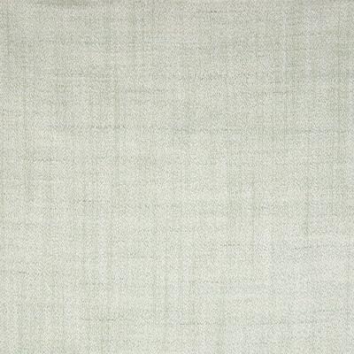 F1079 Sky Fabric