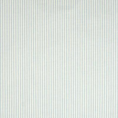 F1080 Blue Grass Fabric