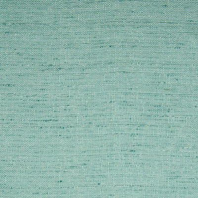 F1082 Zephyr Fabric