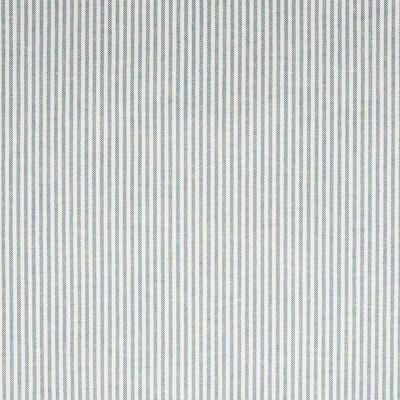 F1087 Liberty Blue Fabric