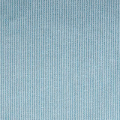 F1090 Blue Fabric