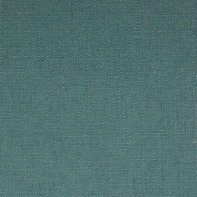 F1094 Resist Fabric