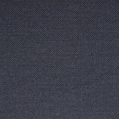 F1096 Ink Blue Fabric