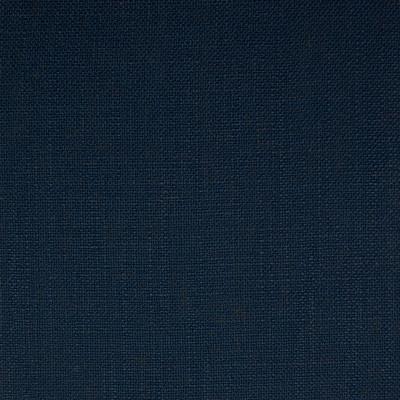 F1098 Admiral Fabric