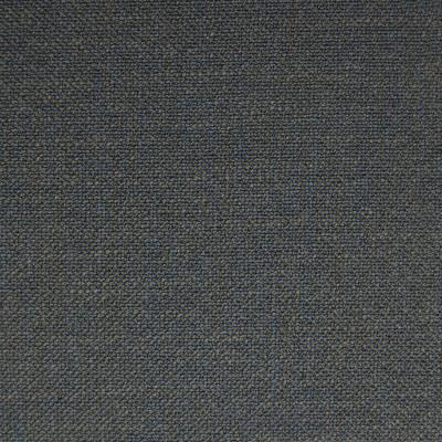 F1100 Galaxy Blue Fabric