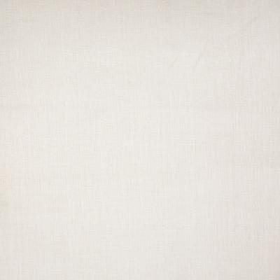 F1112 Bisque Fabric
