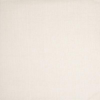 F1114 Sandstone Fabric
