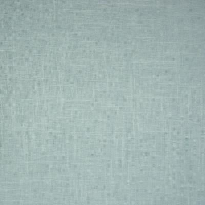 F1124 Mineral Fabric