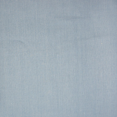 F1125 Robins Egg Fabric