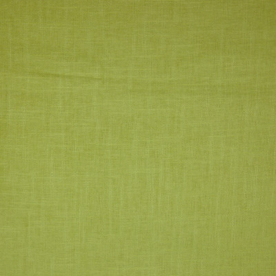 F1129 Lime Fabric