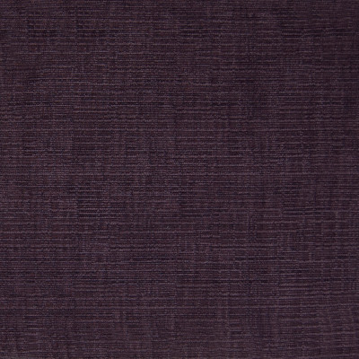 F1139 Aubergine Fabric