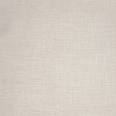 F1140 Porcelain Fabric