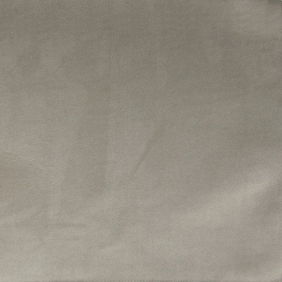 F1150 Cinder Fabric