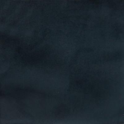 F1160 Navy Fabric