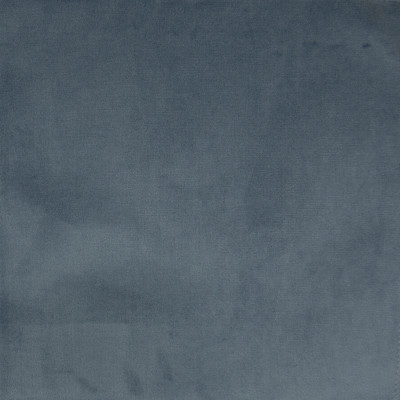 F1161 Slate Fabric