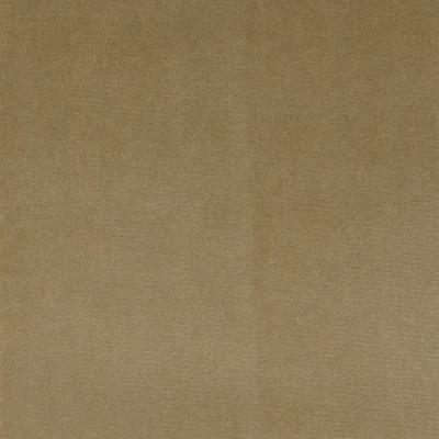 F1182 Burlap Fabric