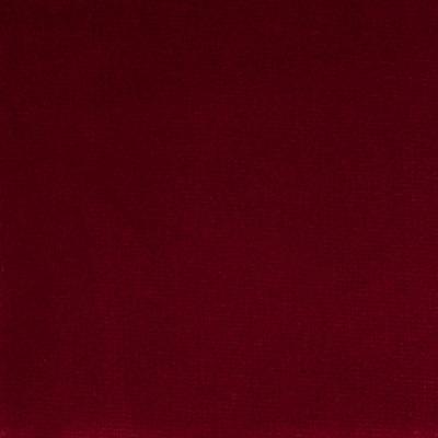 F1185 Garnet Fabric