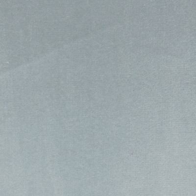 F1190 Mist Fabric