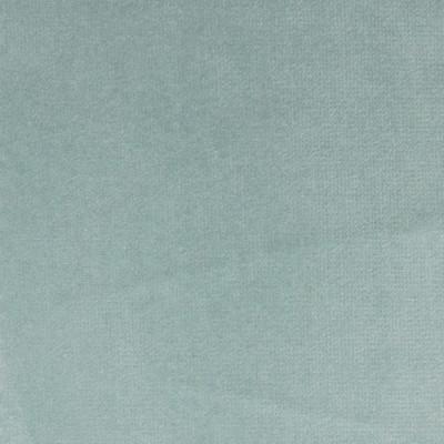 F1191 Spa Fabric