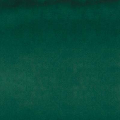 F1223 Lagoon Fabric