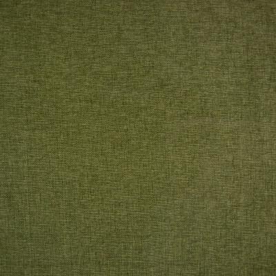 F1238 Kale Fabric