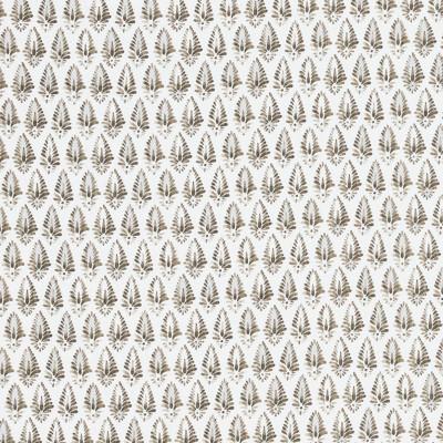 F1251 Java Fabric