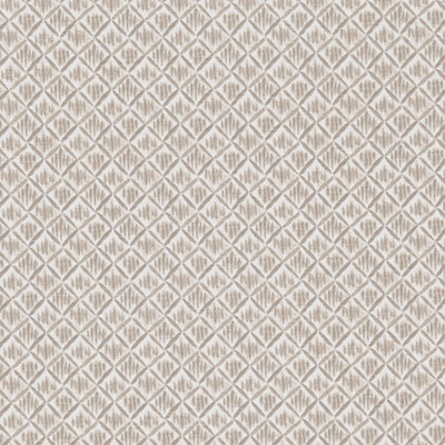 F1256 Heather Fabric