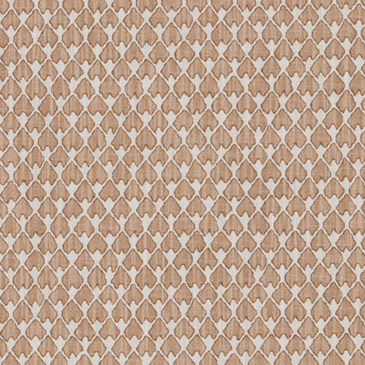 F1262 Camel Fabric
