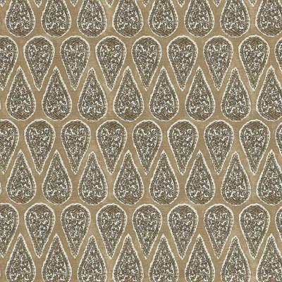 F1266 Sand Fabric