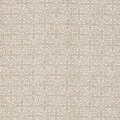 F1268 Latte Fabric