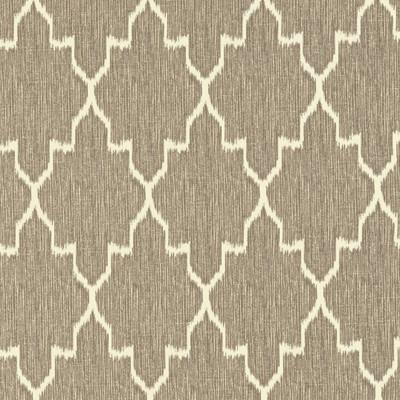 F1273 Linen Fabric